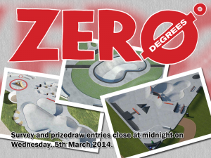ZeroDegrees_Promotional_Poster