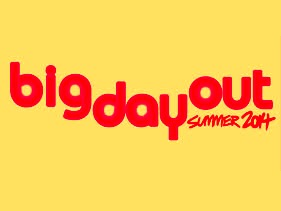 big-day-out-2014-281x211