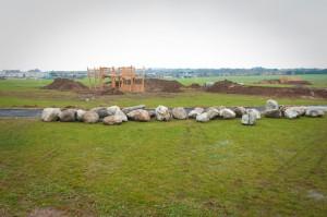 3715-big-parks-project