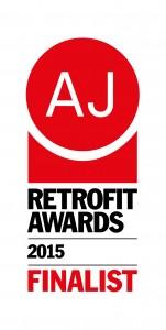AJ-2015-logos_Retrofit_Finalist