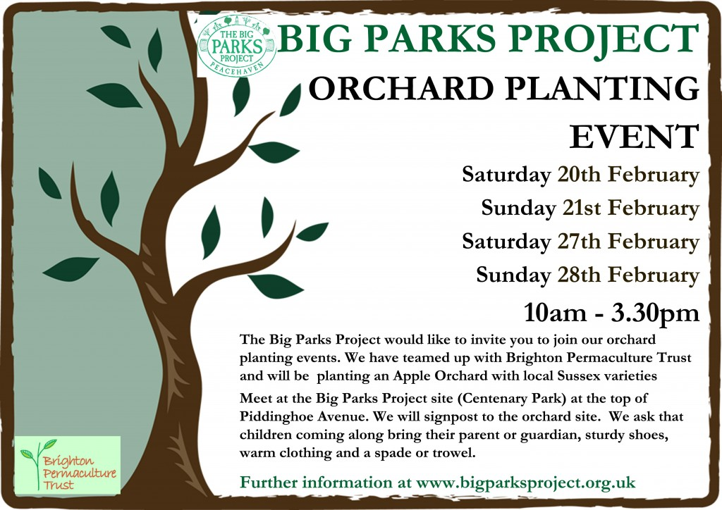 Big Orchard Plant Flyer copy