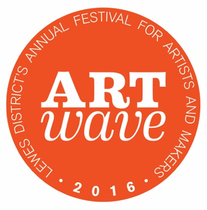 Artwave%20logo%20reversed